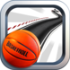 BasketRoll: Rolling Ball