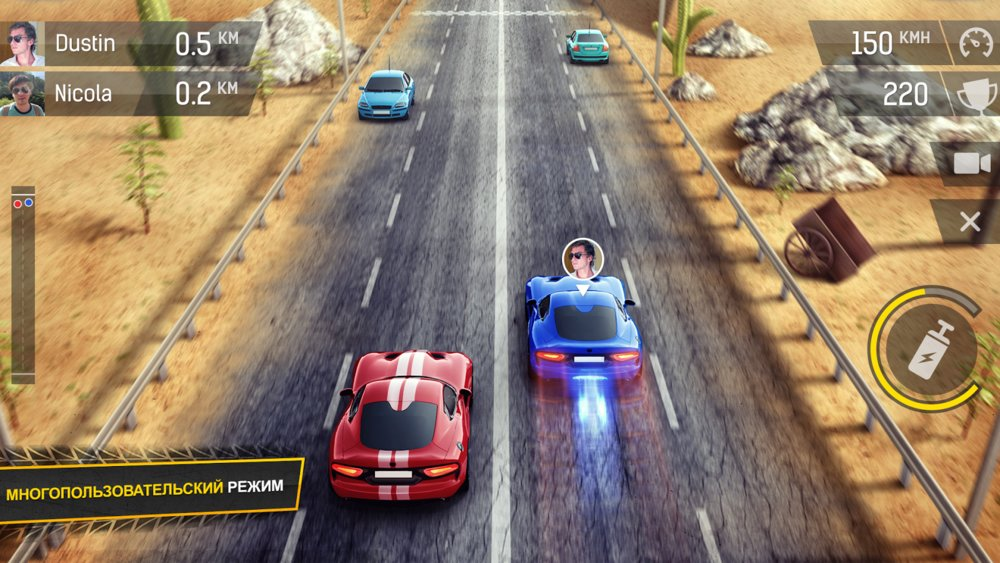 Download Free Hack Games for Android and IOS