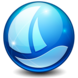 Boat Browser Pro