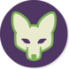 Orfox: Tor Browser