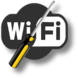 Wifi Fixer