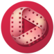Video Player by Halos