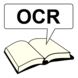 OCR Instantly Pro