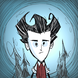 Don t Starve