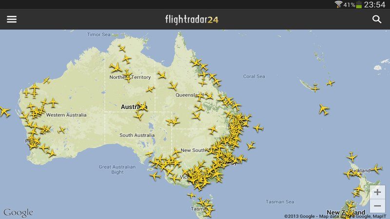Flightradar24 pro for android version 6. 4. 1 | free download apps.