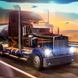 Truck Simulator: USA