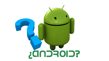 android-glos