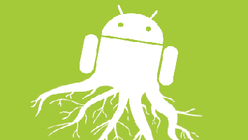 root-android