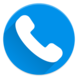 Truedialer Dialer Contacts