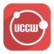 UCCW Ultimate custom widget