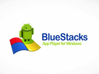BlueStacks - Андроид приложения на компьютере (ПК) Инструкция