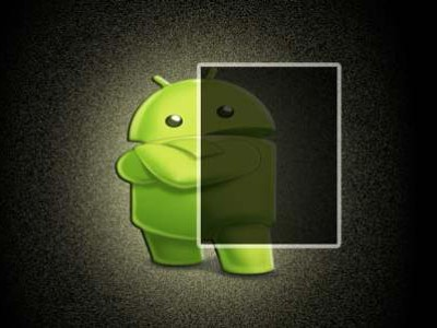 Игры на Sony Xperia C - top-android.org