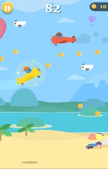 Dumb Ways To Die 3 : World Tour на Андроид