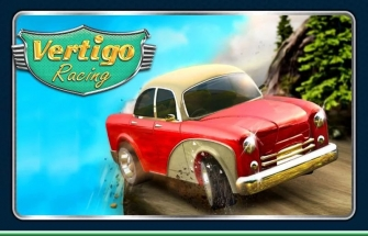Vertigo racing