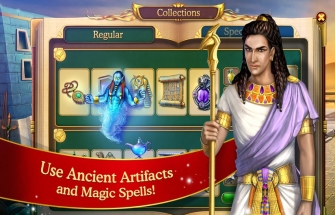 Cradle of Empires для Андроид
