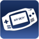 My Boy - GBA Emulator