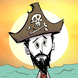 Don t Starve: Shipwrecked