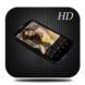Ultimate Caller ID Screen HD Pro