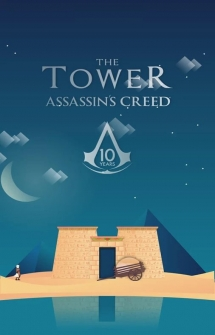 The Tower Assassins Creed