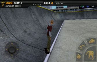 Mike V Skateboard Party HD
